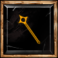 Forge icon es 1h mace.png