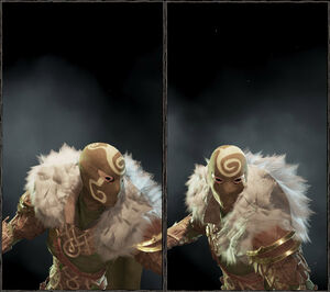 Moon Maiden Mask Front and Side.jpg