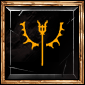 Forge icon bw staff firball.png