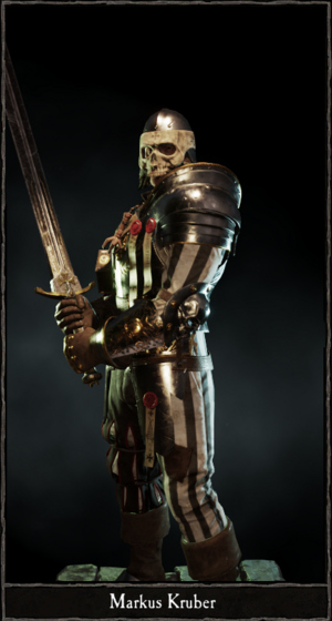 Weapons kruber 2hxsword.png