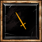 Forge icon es 1h sword.png