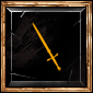 Forge icon wh 2h sword.png