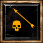 Forge icon ww hagbane.png