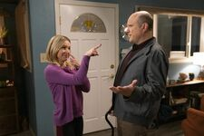 Veronica-mars-season-4-episode-2-photos-4