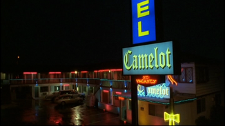 Camelot Hotel.png