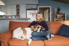 Veronica-mars-season-4-episode-3-photos-23