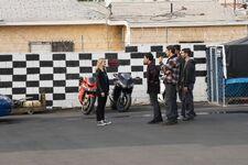 Veronica-mars-season-4-episode-4-photos-17