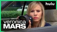 Veronica Mars Seasons 1-3 (Teaser) • A Hulu Original