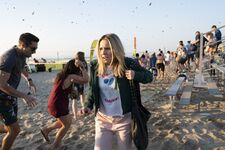 Veronica-mars-season-4-episode-3-photos-29