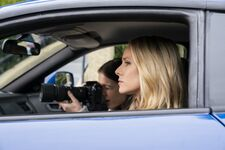 Veronica-mars-season-4-episode-3-photos-35
