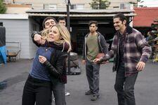 Veronica-mars-season-4-episode-4-photos-15