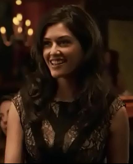 Jade Navarro
