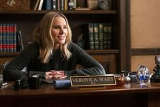 Veronica-mars-season-4-episode-2-photos-17