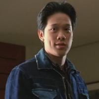 Hamilton Cho