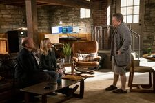 Veronica-mars-season-4-episode-2-photos-23