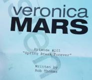 Veronica mars s4 script