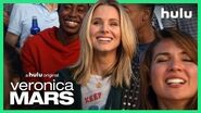 Veronica Mars Season 4 Trailer (Official) • A Hulu Original