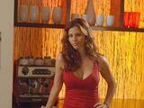 Kendall Casablancas