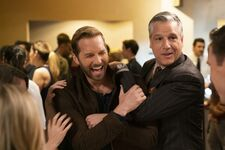 Veronica-mars-season-4-episode-2-photos-21