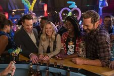 Veronica-mars-season-4-episode-3-photos-11