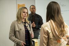 Veronica-mars-season-4-episode-3-photos-25