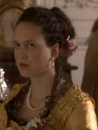 Marie Adélaide (better)