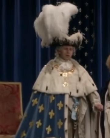Louis XVI.png