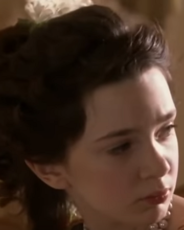 Sophie Philippine.png