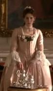 Henriette Anne
