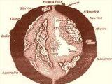 Hohle Erde