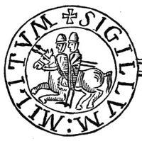 Siegel der Templer