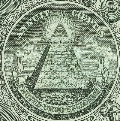 Dollarnote siegel Rückseite.jpg