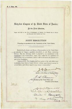 16th Amendment.jpg
