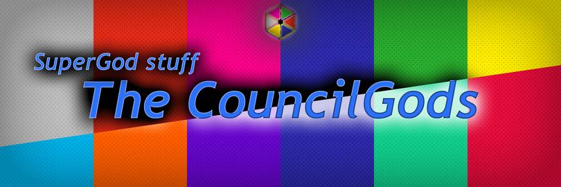 CouncilGods-banner.png