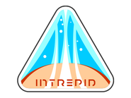 Intrapidt