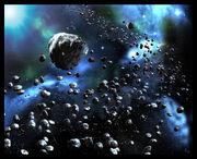 Asteroid Field.jpg
