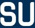 Sub-Universe Wiki