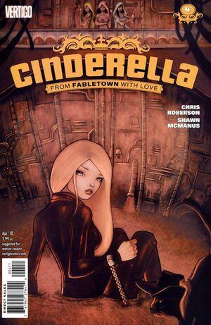 Cinderella_ffwl_4.jpg