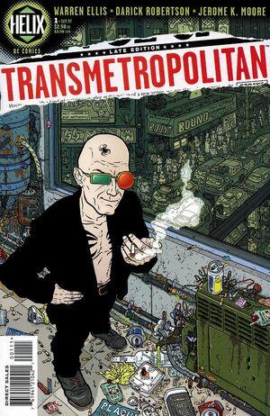 Transmetropolitan 1.jpg