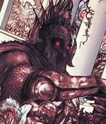 Ign-comics-favorite-fables-20090929042029342-000