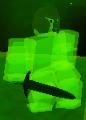 Reanimated Slime