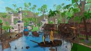 Port Fidelio-1