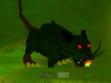 Pit Ratty