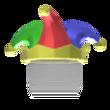 Mimic's Jester Cap (1)