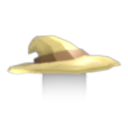 Archaeomagus Hat