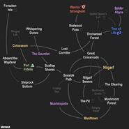 Map-v10-2
