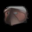 Marauder Mask (1)