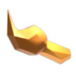 Stingtail Stinger (1)