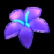 Magic Flower (1)