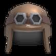 Aviator's Cap (1)